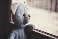 jak zwalczyć depresję