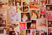 zdjęcia dzieci