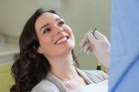 dentysta, zęby